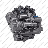 Гидравлический блок управления (тип 4, Chevrolet Captiva, Epica, Lacetti, Opel Antara, #B)