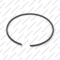 Стопорное кольцо сцепления A, E (толщина 2.4mm*)