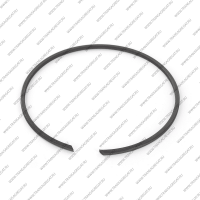 Стопорное кольцо сцепления A, E (толщина 2.6mm*)