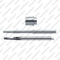 Набор инструментов для установки клапана 102741-16K