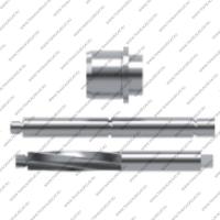 Набор инструментов для установки клапана 102741-08K