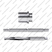 Набор инструментов для установки клапана 119940-06K