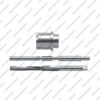 Набор инструментов для установки клапана 124740-17K (1-е поколение)