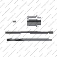 Набор инструментов для установки клапанов 126740-06K и 126740-24K