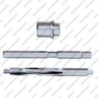Набор инструментов для установки клапана 25741-01K