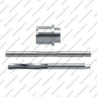 Набор инструментов для установки клапана 33740-04K