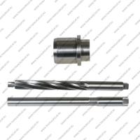 Набор инструментов для установки клапана 36940-03K*