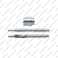 Набор инструментов для установки клапана 37740-08K