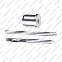 Набор инструментов для установки клапанов 63741-13K, 63741-17K, 63741-20K