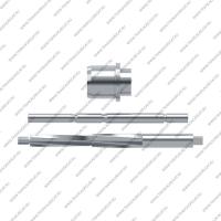 Набор инструментов для установки клапана 92835-32K
