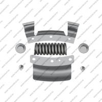 Ремкомплект ретейнера гидротрансформатора