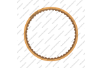Фрикционный диск (191x1.6x48T) Low/Reverse (2-е поколение)