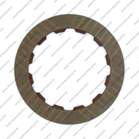 Фрикционный диск (98x2.5x12T) 3rd (69-97г.)